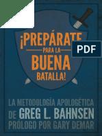 Preparate-para-la-Buena-Batalla-Ebook.pdf