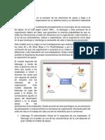 MODELO-DE-APOYO-tarea.docx