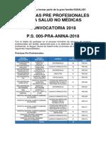 P.S. 005-PRA-ANINA-2018.docx