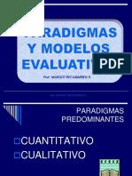 4-MODELOS EVALUATIVOS
