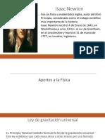 Presentacion-quimica.pptx
