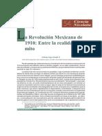 35-104-1-PB.pdf