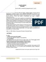PRIM-EV-DX-4-¦-18-19