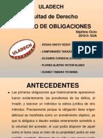 TEORIA-DE-OBLIGACIONES.ppt