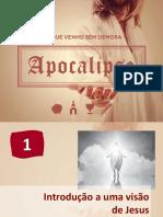 Lição_01 Revista Apocalipse slides