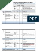 8 . GUIA_DE_PRACTICAS_2018_Bioetica USMP _ (1)