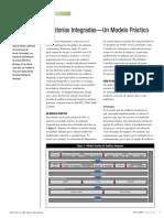 Auditorías Integradas—Un Modelo Práctico ISACA.pdf