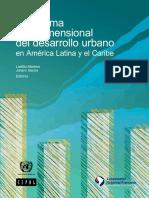 desarrollo urbano CEPAL.pdf