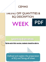 Chapter 13  Taking off Quantities & BQ.updated.pdf