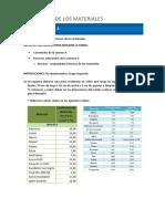 04_tarea_set1.pdf