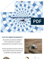animais_peconhentos.ppt