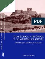 Gallego Efialtes