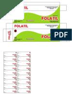 kemasan asam folat(1).pdf
