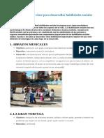 15 JUEGOS DE HABILIDADES SOCIALES.pdf