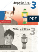 3_ MATEPRACTICAS_WEB.pdf