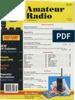 73_magazine_1987_05_may.pdf