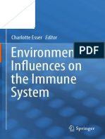 Charlotte Esser (eds.)-Environmental Influences on the Immune System-Springer-Verlag Wien (2016).pdf