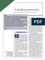 A medicina preventiva.pdf