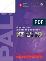 PALS.pdf