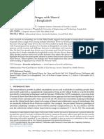 cscw17-ahmed.pdf