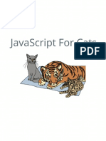 javascript-for-cats.pdf