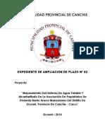 ampliacion de plazo 22.pdf