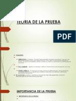 TEORIA_DE_LA_PRUEBAangie.pptx