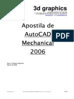 Autocad Mechanical 2006.pdf