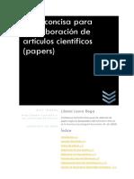 Cómo-Realizar-un-Artículo-Científico.pdf