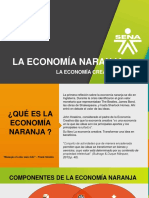 PRESENTACIÓN ECONOMÍA NARANJA.pptx