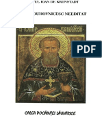 Sf-Ioan-de-Kronstadt-Jurnal-Duhovnicesc-Needitat.pdf