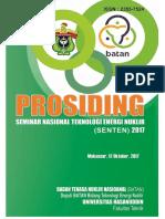 jurnal BATAN.pdf