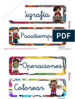 Tarjetas-para-las-bandejas-de-actividades-PDF.pdf
