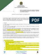 EDITAL - SELEÇÃO.pdf