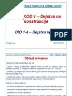 DEJSTVO_VJETRA,_Mr_Mirjana_Djukic.pdf