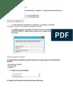 08 Ejercicios Tema 8 ISO - Relación 1