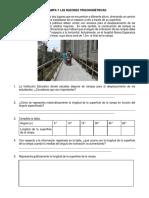 Razones Trigonometricas - Ficha