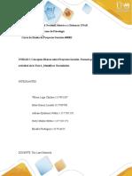 Actividad Colavorativa_Grupo_146 (1) Diseño de Proy.