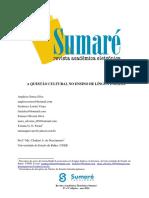 A questão cultural no ensino de lingua-inglesa.pdf