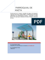 MEMORIA TECNINCA.pdf