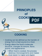 principles of cooking.pdf