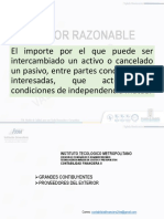 Presentación7 PROVEEDORES.pdf