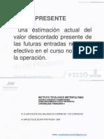 Presentación8 2404 IMPUESTO DE RENTA POR PAGAR.pdf