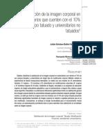 Dialnet-SatisfaccionDeLaImagenCorporalEnUniversitariosQueC-5293833.pdf