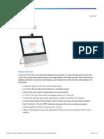 Guia_de_operacion_Telepresencia DX.pdf