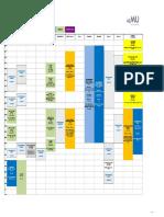 Planning 2018-2019_Flon II