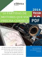10-partidas-de-motores-que-voce-precisa-conhecer-_Versao-1.0.pdf