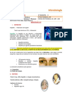15 Tm - Hepatitis b,c,d 3 Rote