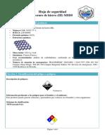 Cloruro de hierro III.pdf