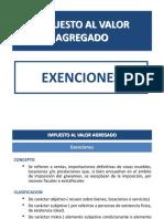 7179_iva Exenciones Cursada 2016